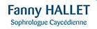 Sophrologie à Lille | Fanny Hallet sophrologue Caycédienne
