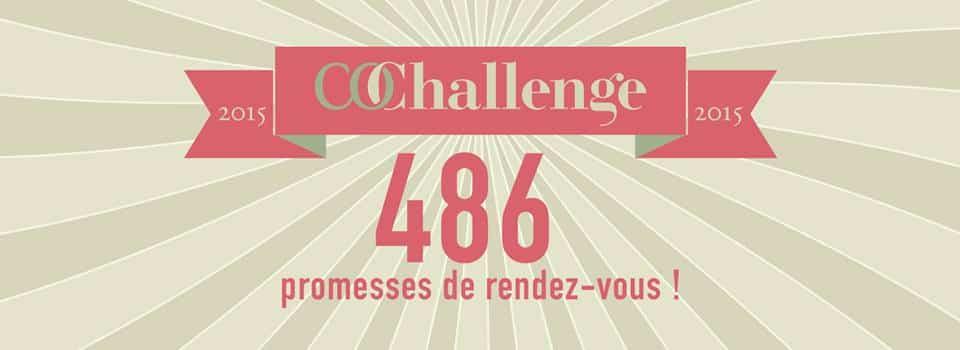 cochallenge-486n