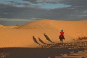 desert-octobre-2015