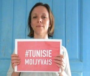 tunisie-moijyvais