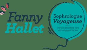 Fanny Hallet Sophrologue Voyageuse
